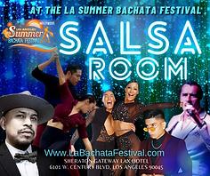 LASBF SALSA ROOM (1).png