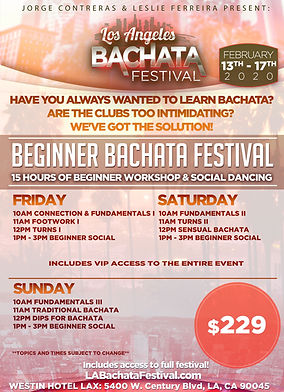 LABF2020_beginner_bachata_festival_sched
