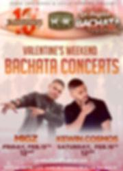 LABF2019_bachata_concert.jpg