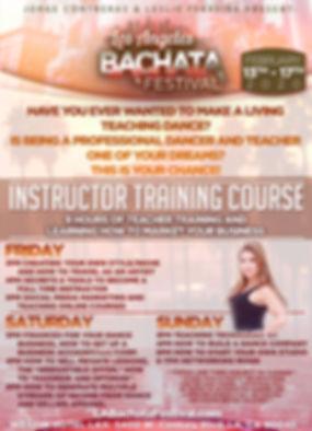 LABF2020_teacher-training.jpg