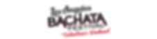 Los Angeles Bachata Festival Logo