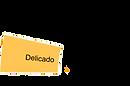 delicado.png