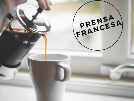 Prensa Francesa