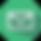 EmailTesting_Icon_Aqua.png