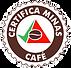 certificacao certifica minas cafe