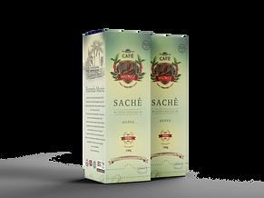 Sachê-Suave.png