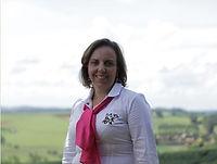 mulher no agronegocio mulher no campo