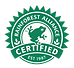 certificacao rainforest caf
