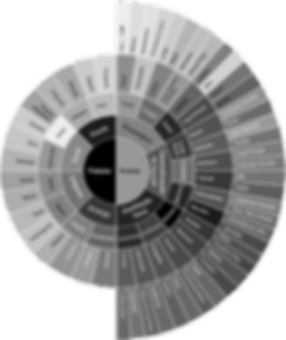 roda de saboeres