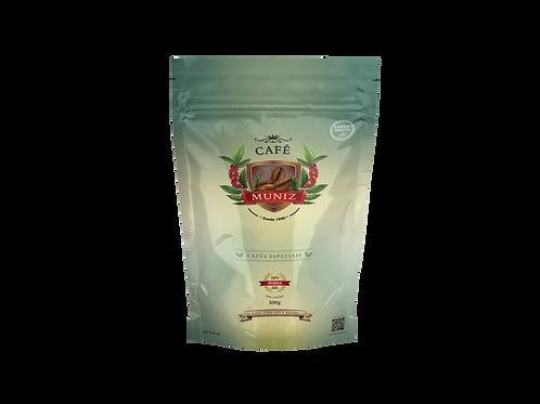 Café Torrado e Moído | 500 gramas