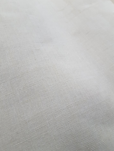 Hemp Blended Fabric (Textile) for Apparel.png