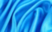 cupro - Horizon Hemp USA, fiber, textile