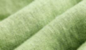 linen - Bear Fiber, Inc., fiber, textile
