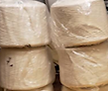 Hemp Cotton Yarns for Spinning.png