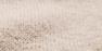 55% hemp 45% cotton 260 gsm.png