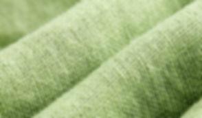 linen - Horizon Hemp USA, fiber, textile