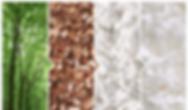 tencel - Bear Fiber, Inc., fiber, textil