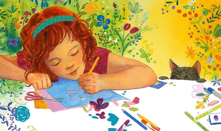 Anita-drawing-flowers-2-900px.jpg