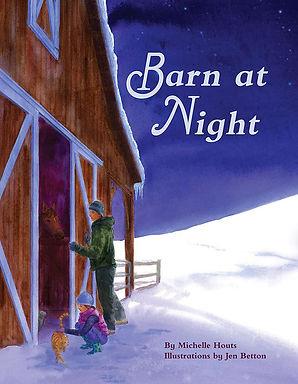 barn-night-61a1MN-OWAS-crop.jpg