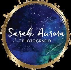 Sarah Aurora PNG copy.png