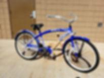 redirect bike 3.jpg