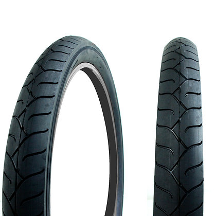 Cruiser Bicycle Tires