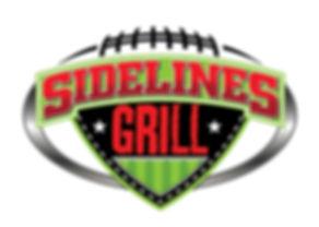 sidelines-logo 2.jpg
