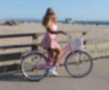 Pink-beach-cruiser-bike.jpg