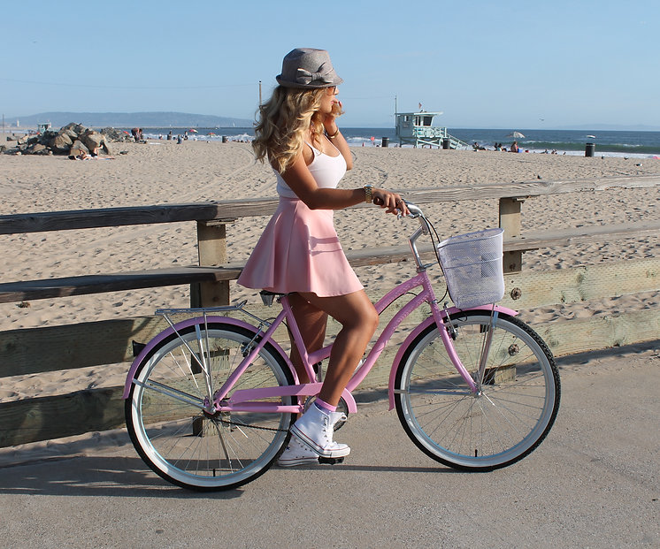 Pink-beach-cruiser-bike.jpg