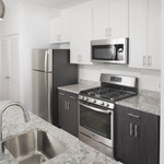 apartmentriver_sullivanplace_unit4305_b2