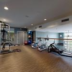 communitygallery_edgewater-gym-03262020_
