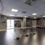 communitygallery_steelecreek_2020_yoga3_