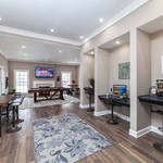 communityriver_carriagehomes_at_wyndham_