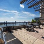amenitygallery_rooftop_view34_2019_roof2