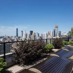 communityriver_view34_2019_roof9_olrjpg