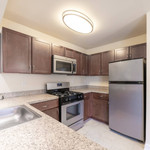 apartmentriver_arborpark_2019_6491-frenc