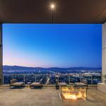 communityriver_vision_2018_roof01_sn_v1