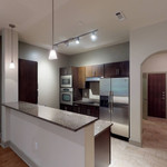 apartmentriver_2019_charlesriverlanding_