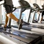 lifestyle_lifestyle_fitness_treadmilljp