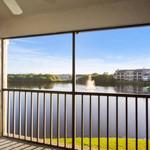 apartmentriver_inletbay_2018_unit2905_b2