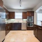 apartmentriver_lenox_unit104_b25t_2018_