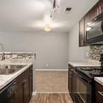 apartmentriver_losaltos_2018_unit422l24_