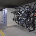 communityriver_garrisonsquare_2017_bike1