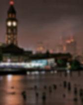 hoboken-and-nyc-at-night-walking-tour.jp