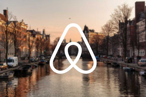 airbnb-amsterdam.jpg