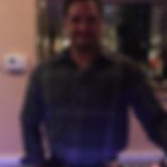 DJ Anthony Capaldo | DJ Mike Levitt Entertainment