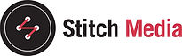 Stitch_Media.jpg