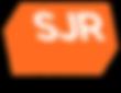 Group_SJR_logo_2019.png