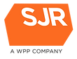 Group_SJR_logo_2019.png
