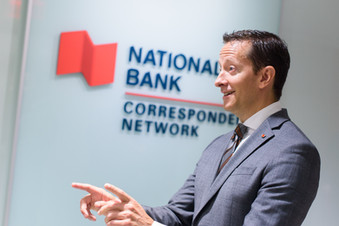 Client National Bank